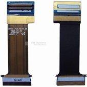 Шлейф для Samsung U900, original