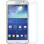 Защитное стекло для Samsung Galaxy Grand 2 (G7102/ G7106) (противоударное)