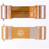 Шлейф для Samsung D520, LT