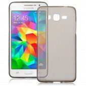 ����� ��� Samsung Galaxy J1 (J100H) ������� Experts FINE TPU Case, ������