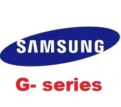 Samsung Galaxy G-series