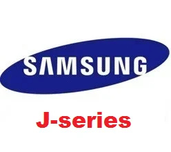Samsung Galaxy J-series