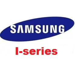 Samsung Galaxy I-series