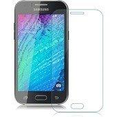 Защитное стекло для Samsung Galaxy J5 (J500H) (противоударное)