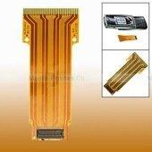 Шлейф для Nokia 7650