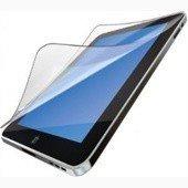 Защитная пленка для Samsung Galaxy Alpha (G850), глянцевая